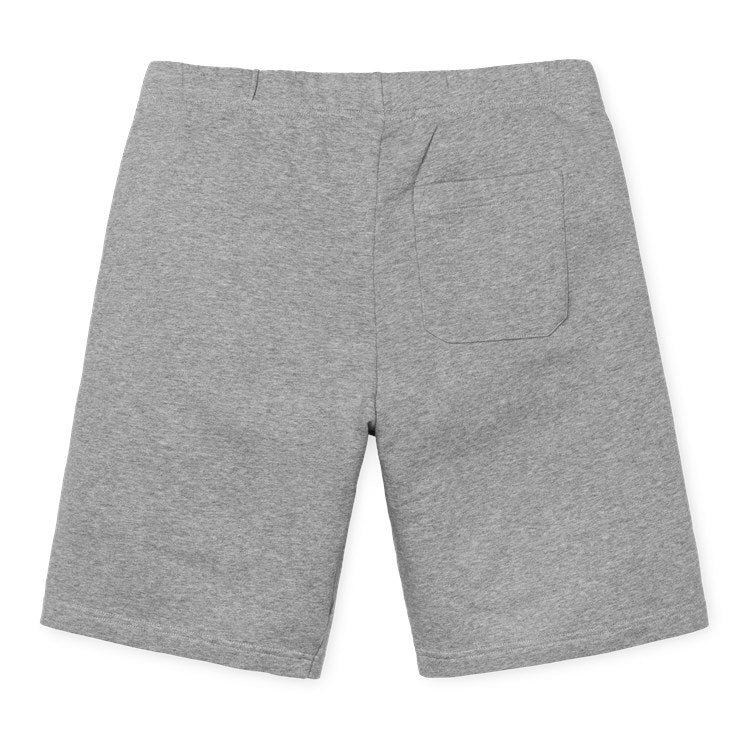 carhartt-wip-pants-college-sweat-short-gray