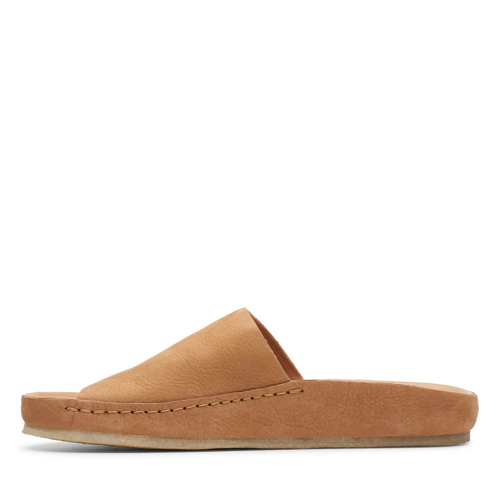 clarks-shoes-ranger-free-brown