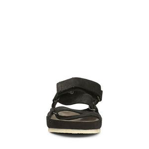 clarks-shoes-ranger-sport-black