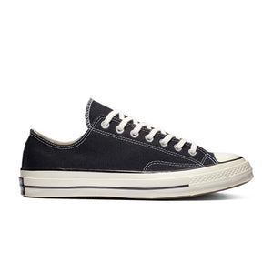 converse-shoes-chuck-70-low-top-black