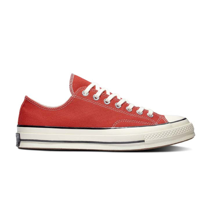 converse-shoes-chuck-70-low-vintage-red