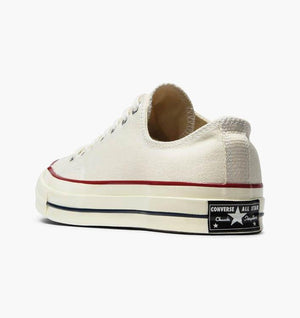 converse-shoes-chuck-taylor-all-star-70-white