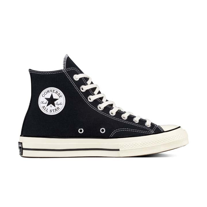 converse-shoes-chuck-70-hi-pinnacle-x-pony-product