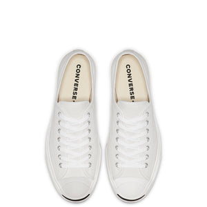 converse-calzado-jack-purcell-first-in-class-low-top-blanco