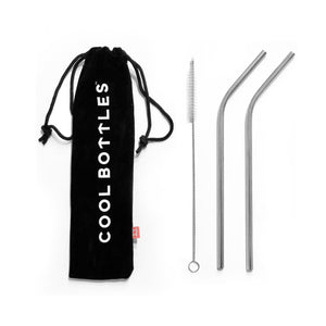 cool-bottles-accessories-straws-silver