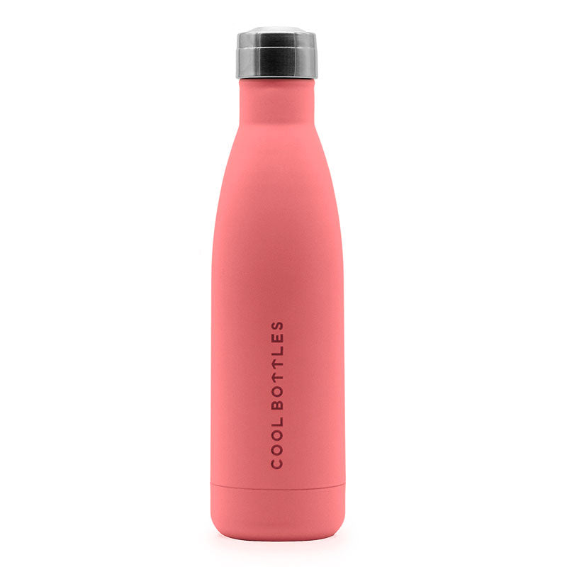 cool-bottles-accessories-pastel-coral-coral