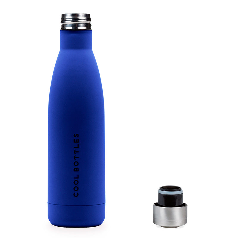 cool-bottles-accessories-vivid-blue-blue
