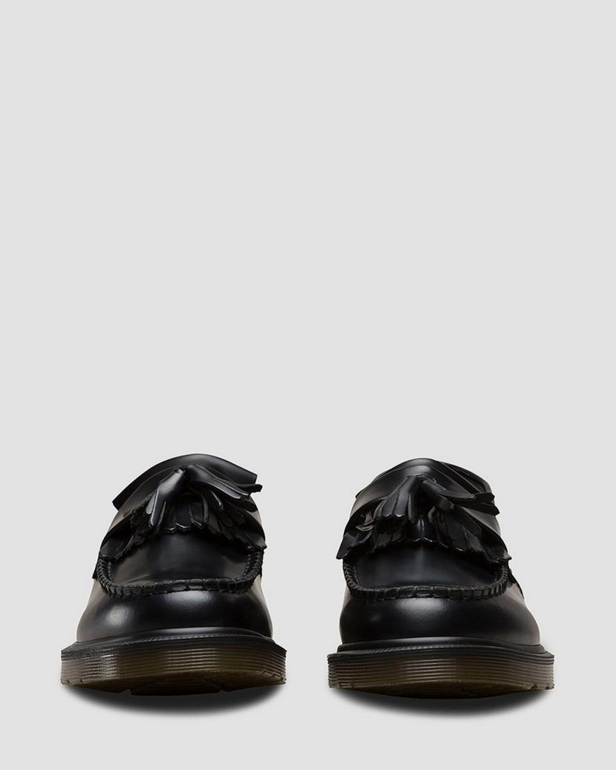 dr-martens-shoes-adrian-smooth-black