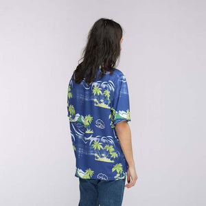 edwin-camisas-garage-shirt-ss-back
