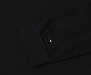 edwin-camisetas-high-collar-t-shirt-negro