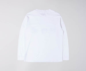 edwin-camisetas-imprint-t-shirt-blanco