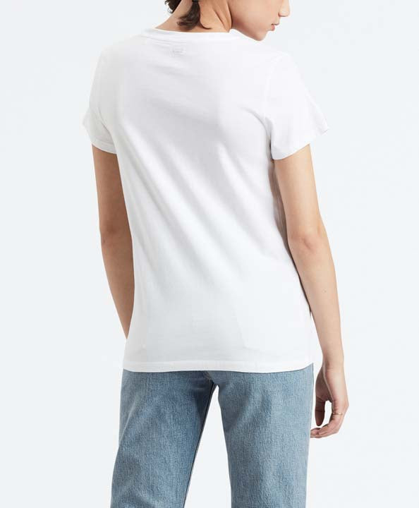 levi-s-shirts-w-the-perfect-tee-white
