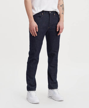 levi-s-pantalones-502-taper-engineered-jeans-denim