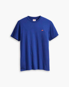 levi´s-shirts-original housemark tee
