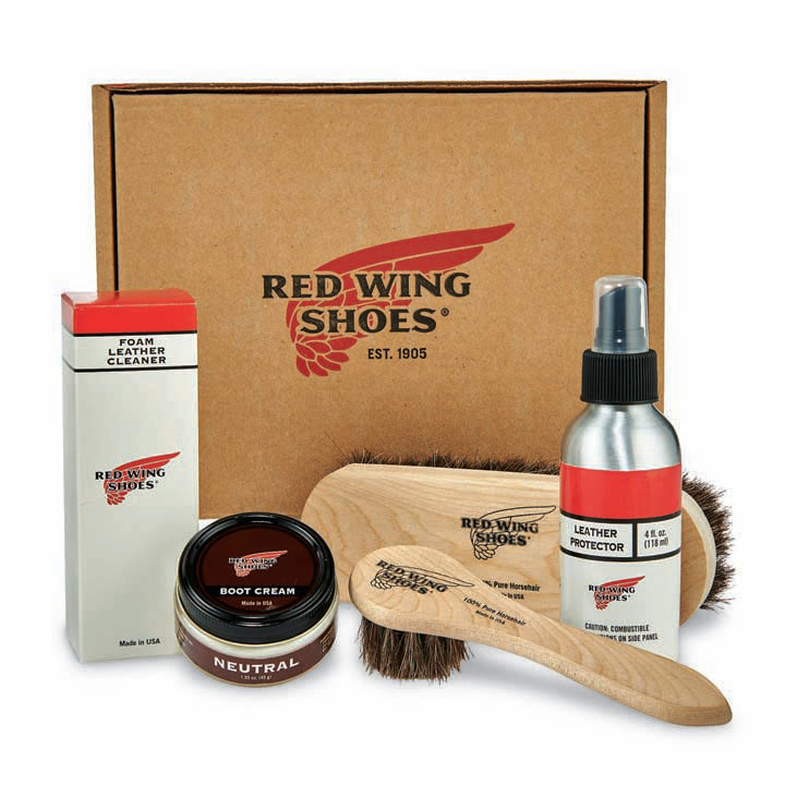 red-wing-shoes-accesorios-smooth-finished-leather-care-kit-multicolor