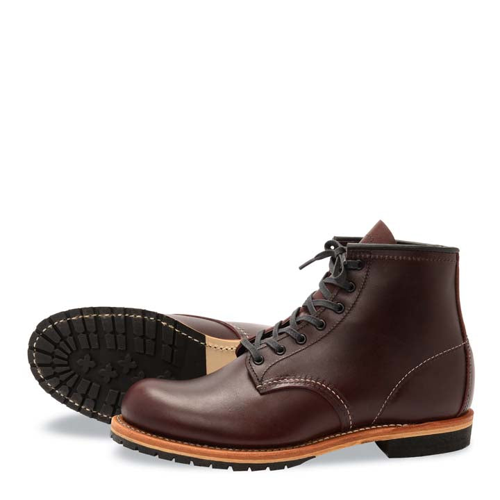 red-wing-shoes-footwear-beckman-round
