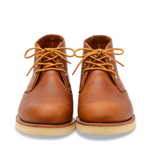 red-wing-shoes-footwear-chukka-3140