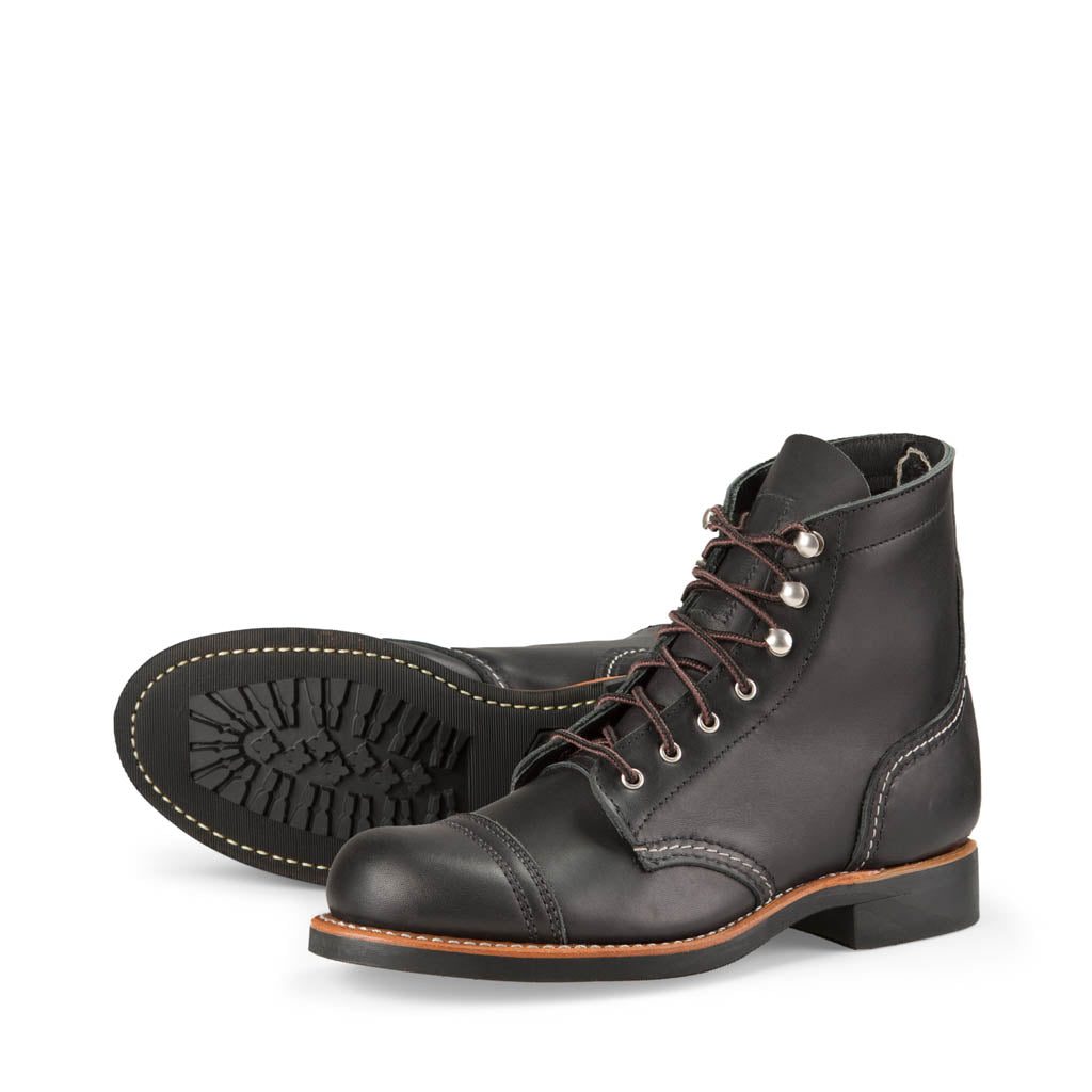 red-wing-shoes-calzado-iron-ranger-3366-negro