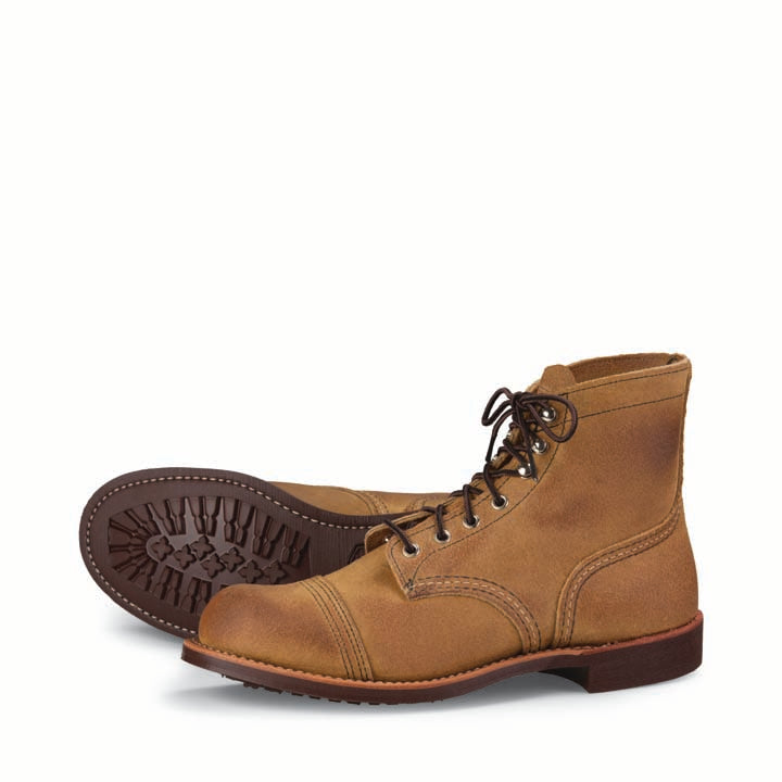 red-wing-shoes-footwear-iron-ranger-8083