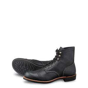red-wing-shoes-calzado-iron-ranger-8084