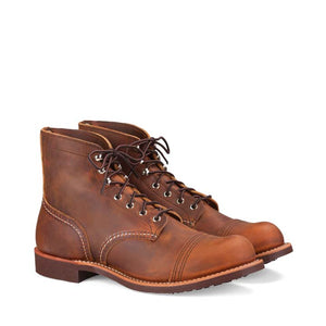 red-wing-shoes-calzado-iron-ranger-8085