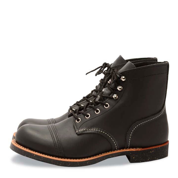 red-wing-shoes-footwear-iron-ranger-8114