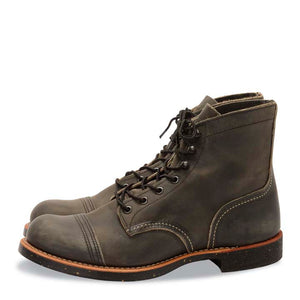 red-wing-shoes-calzado-iron-ranger-8116