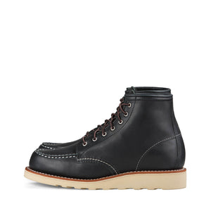 red-wing-shoes-footwear-moc-toe-3373-black