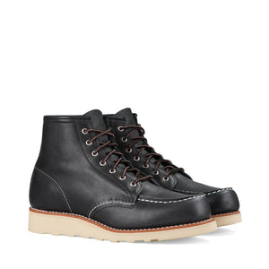 red-wing-shoes-calzado-moc-toe-3373-negro