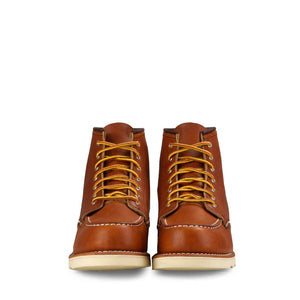 red-wing-shoes-footwear-moc-toe-3375-leather