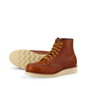 red-wing-shoes-calzado-moc-toe-3375-cuero