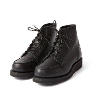 red-wing-shoes-footwear-moc-toe-3380-black