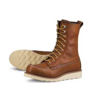 red-wing-shoes-footwear-moc-toe-3427-leather