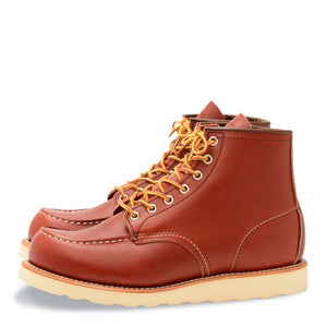 red-wing-shoes-footwear-moc-toe-8131