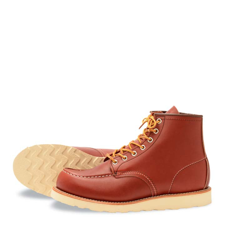 red-wing-shoes-calzado-moc-toe-8131