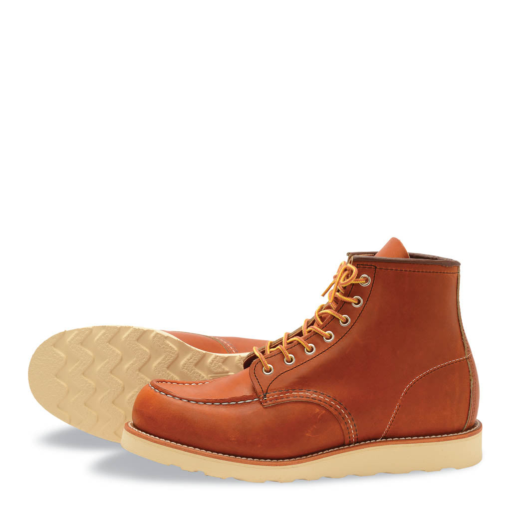 red-wing-shoes-footwear-moc-toe-875-leather