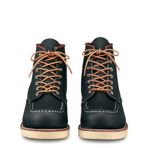 red-wing-shoes-footwear-moc-toe-8859