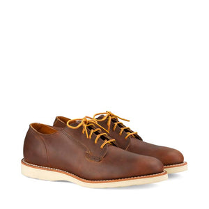 red-wing-shoes-footwear-postman-3118