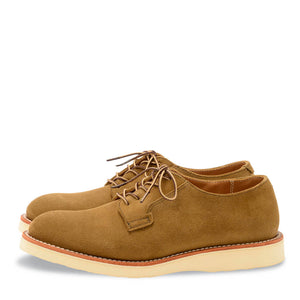 red-wing-shoes-calzado-red-wing-postman-oxford-3104-cuero