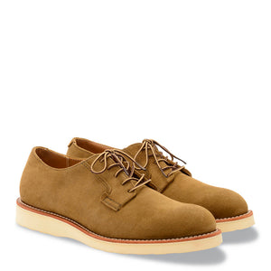 red-wing-shoes-footwear-red-wing-postman-oxford-3104-leather