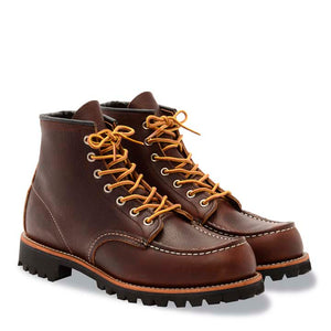 red-wing-shoes-calzado-roughneck-8146