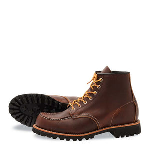 red-wing-shoes-footwear-roughneck-8146