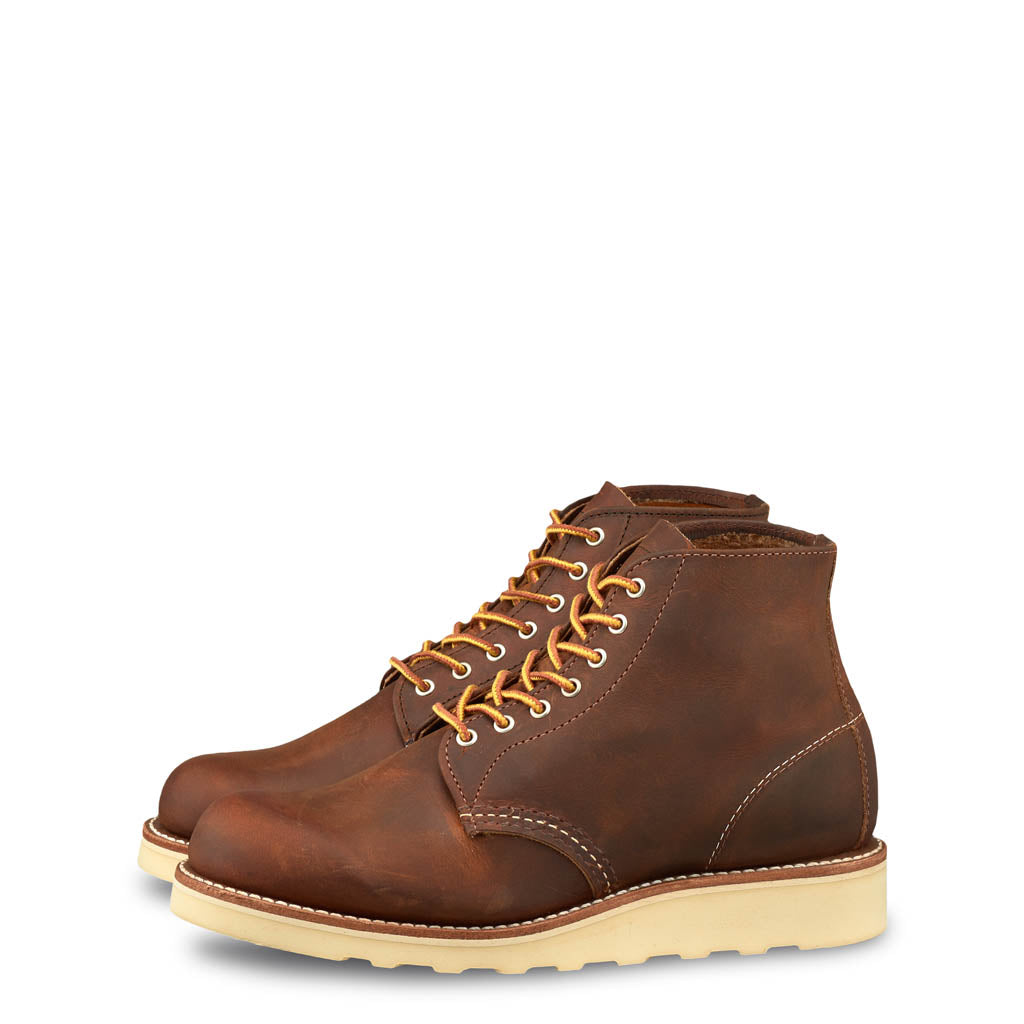 red-wing-shoes-calzado-round-3451-cuero