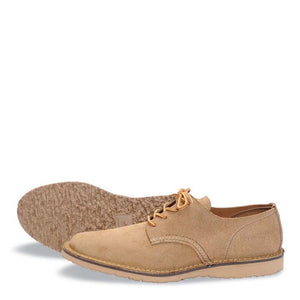 red-wing-shoes-footwear-weekender-oxford-3302