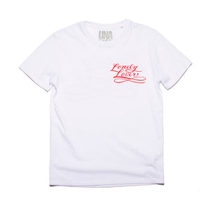 unamas-shirts-lonely-lover-white