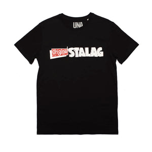 unamas-shirts-original-stalag-black