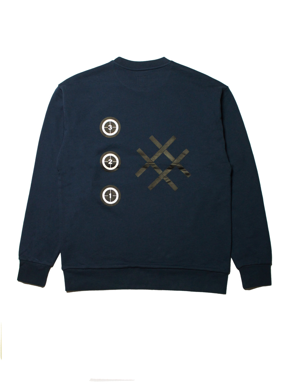 Film Club Jumper