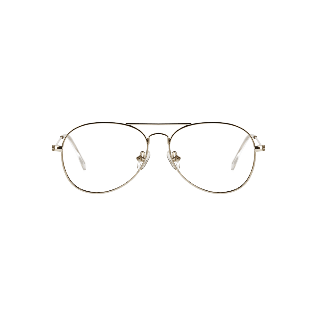 ORA II OPTICAL SAINT REETS GOLD
