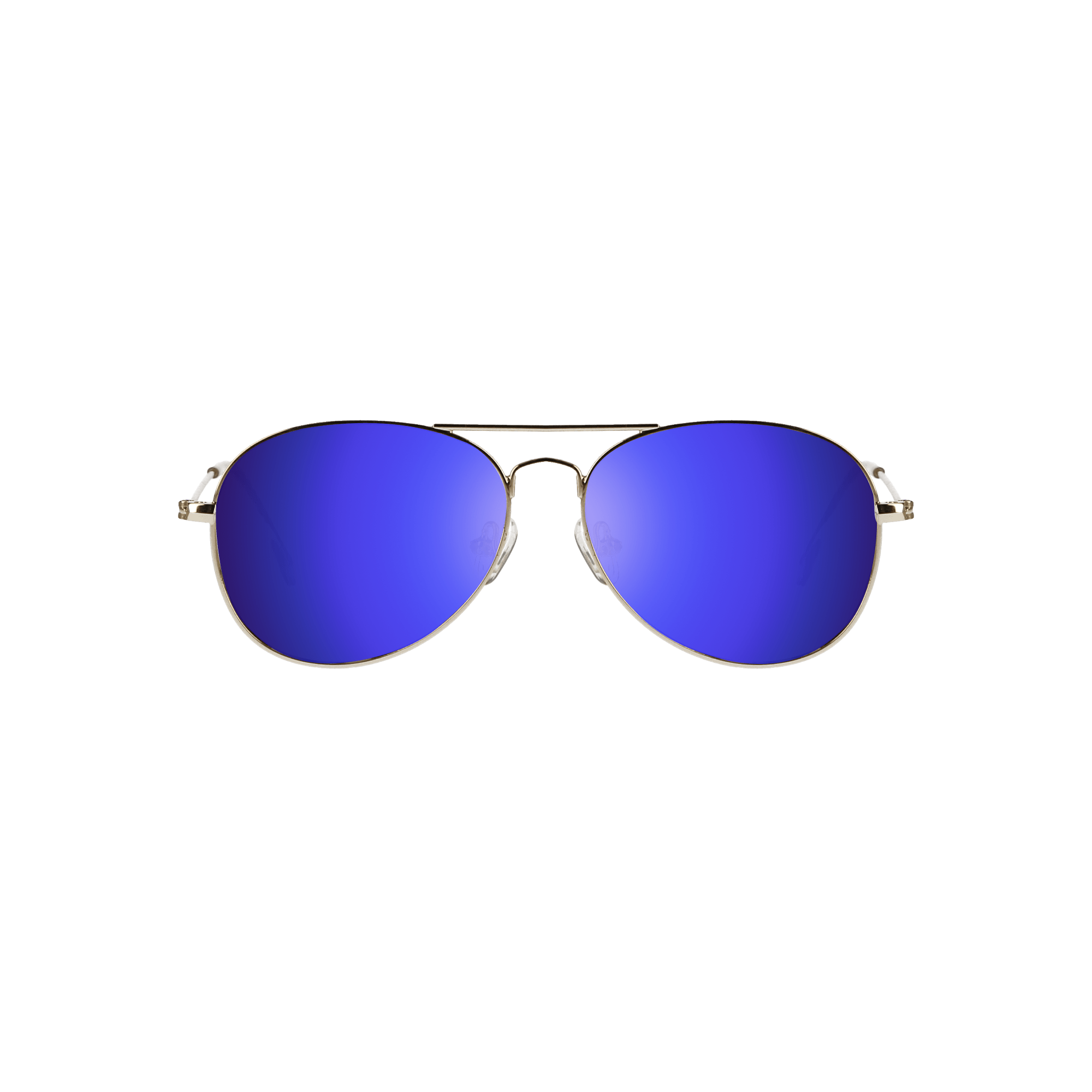ORA II - GOLD SUNGLASSES SAINT REETS
