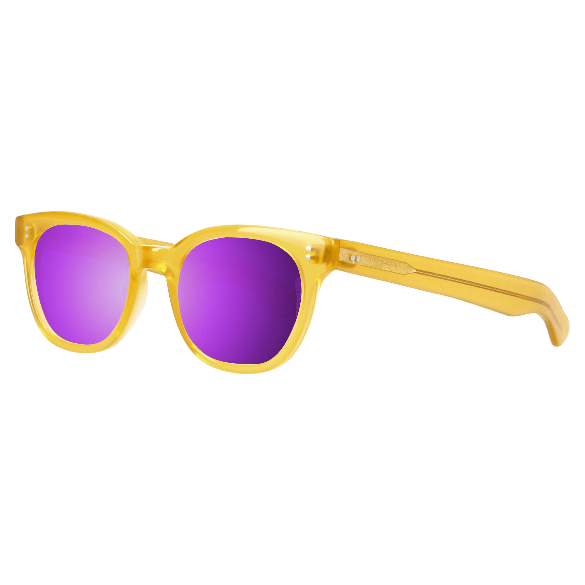 ACUBA - HONEY DAWN SUNGLASSES SAINT REETS